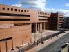 Palacio de Justicia Cuenca