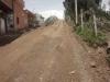 Redes de Agua - Tomebamba - Machangara